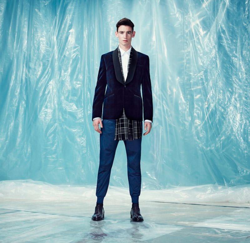 Alexander-McQueen-Pre-Fall-2014-Lookbook_fy22
