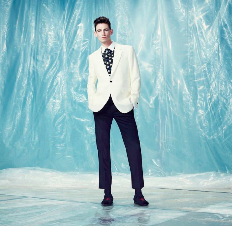 Alexander-McQueen-Pre-Fall-2014-Lookbook_fy6