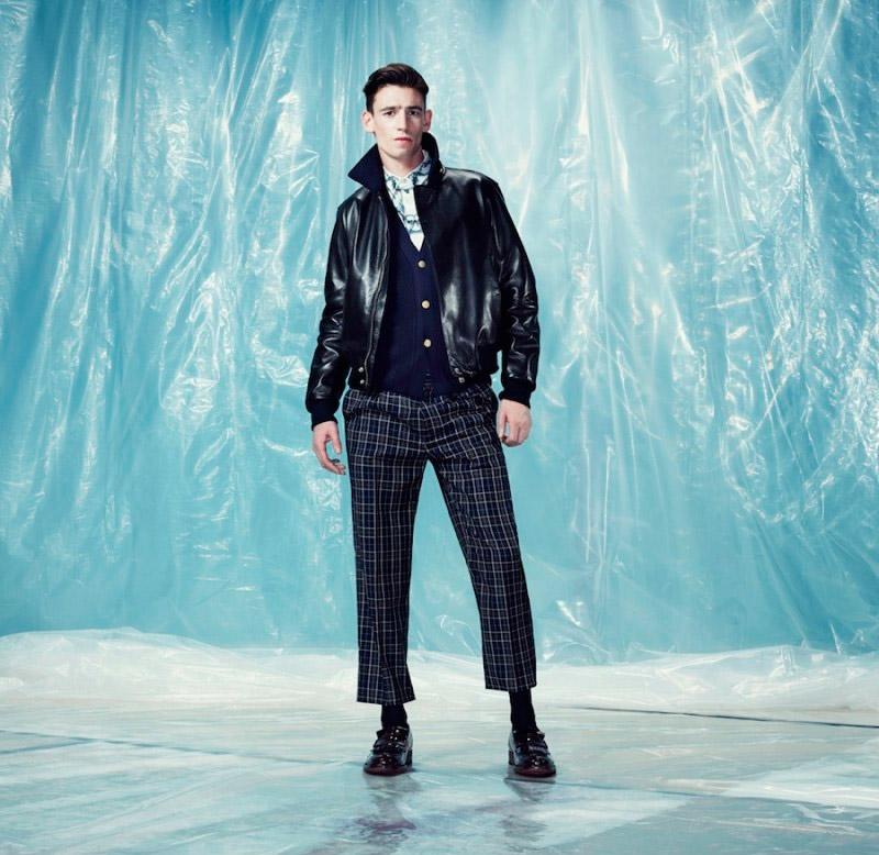 Alexander-McQueen-Pre-Fall-2014-Lookbook_fy7