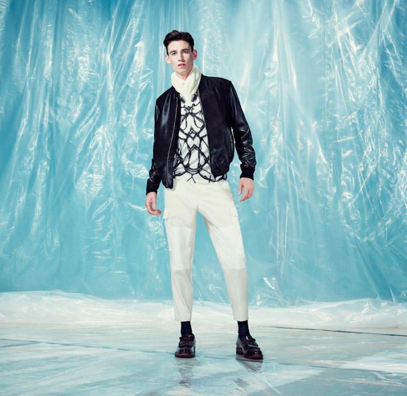 Alexander-McQueen-Pre-Fall-2014-Lookbook_fy9