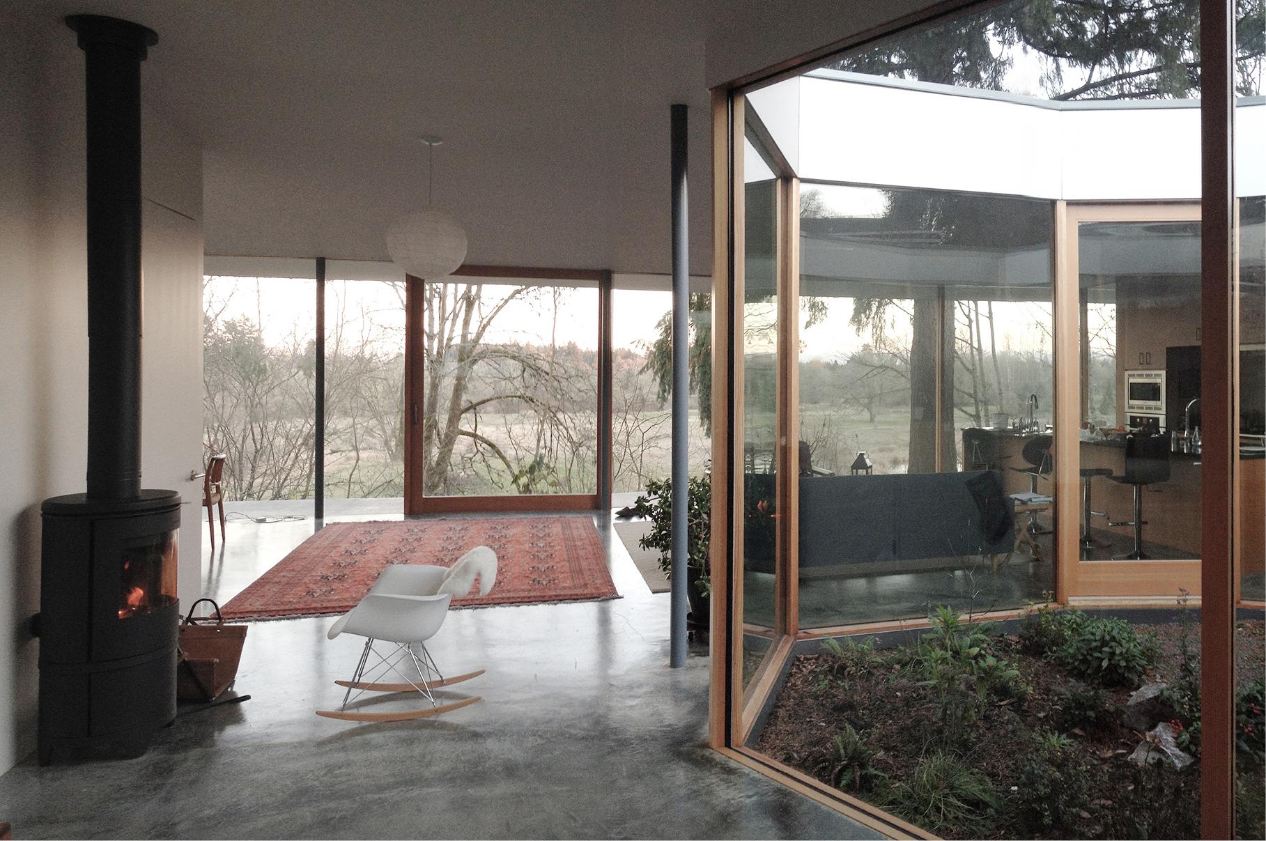 Courtyard_House_05