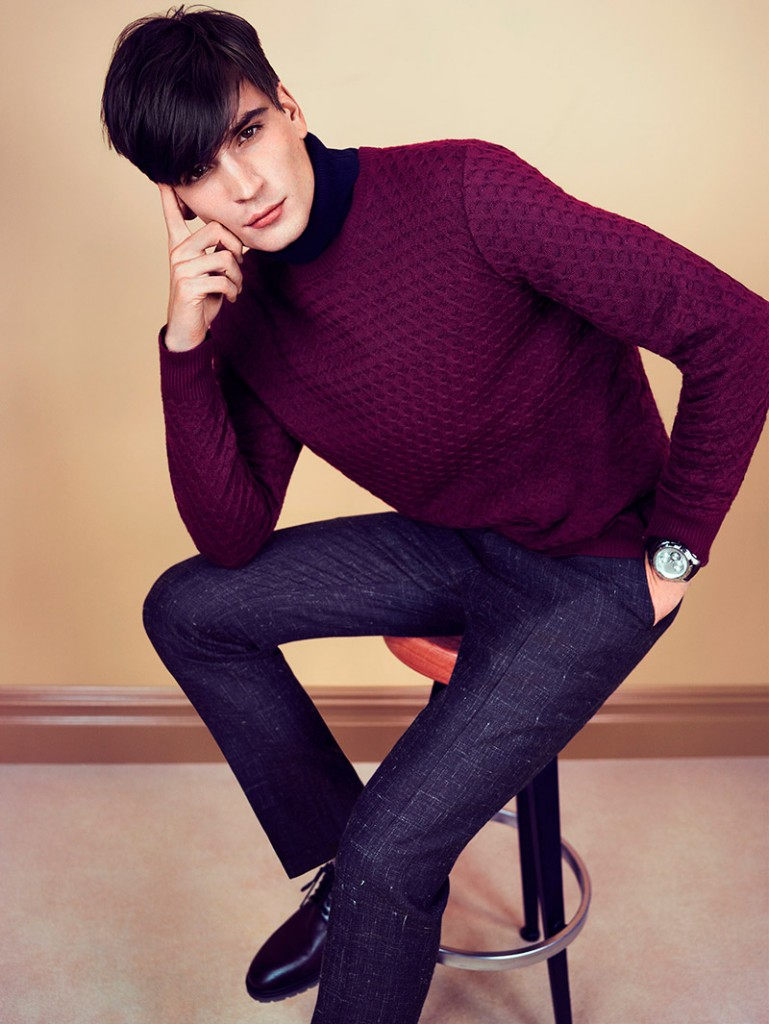 River-Island-FW14-Campaign_fy2