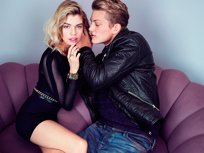 River-Island-FW14-Campaign_fy4