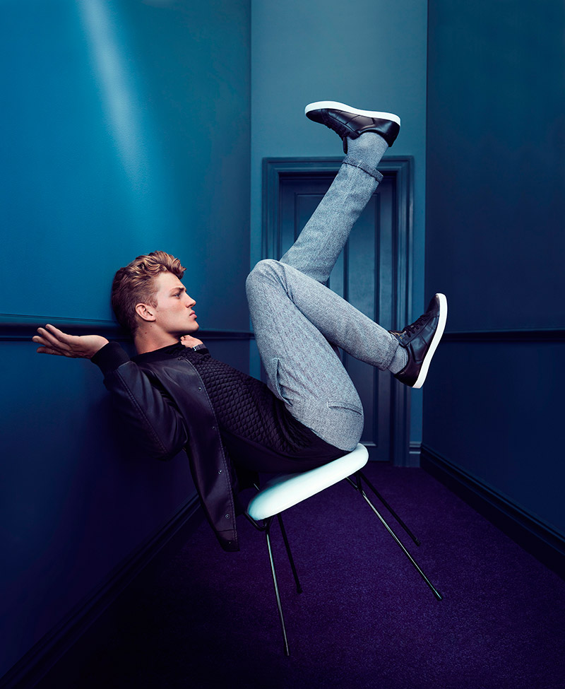 River-Island-FW14-Campaign_fy5