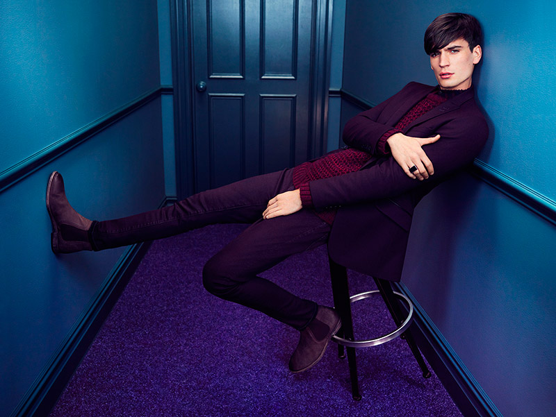River-Island-FW14-Campaign_fy7