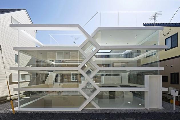 S-house01