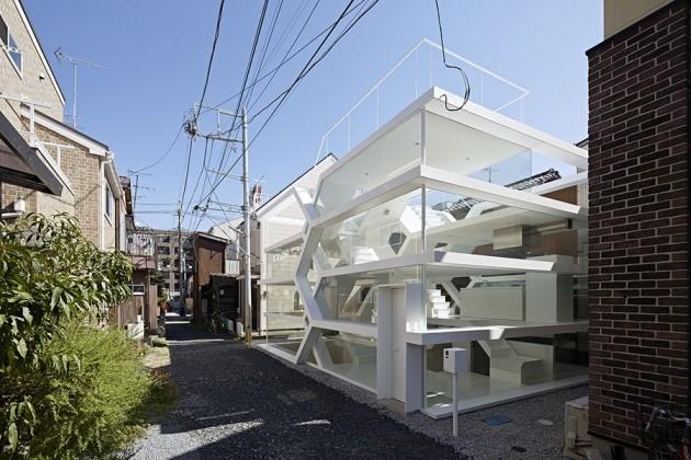 S-house02