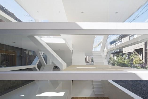 S-house04
