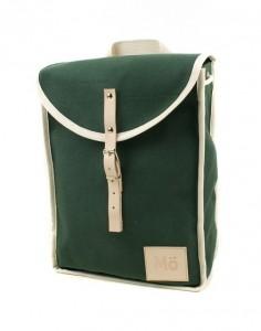 green-heap-backpack-185599
