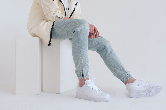 kith-2014-summer-weight-washed-denim-collection-1