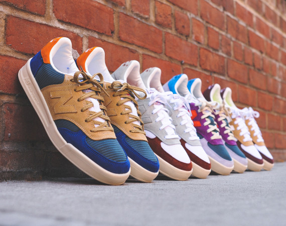 new-balance-24-kilates-sneakersnstuff-hanon-firmament-ct300-collection-012-570x450