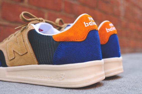 new-balance-24-kilates-sneakersnstuff-hanon-firmament-ct300-collection-042-570x378