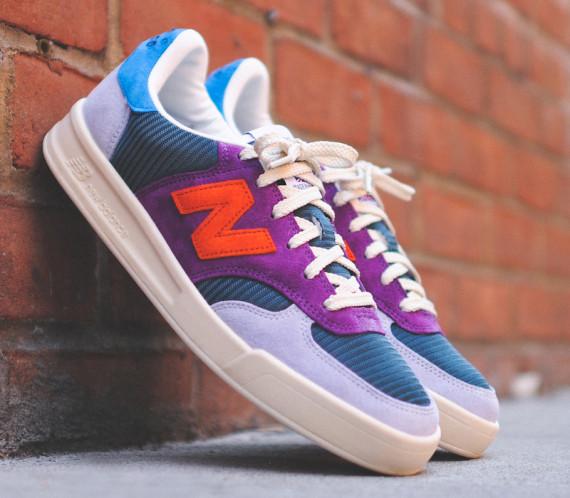 new-balance-24-kilates-sneakersnstuff-hanon-firmament-ct300-collection-092-570x498