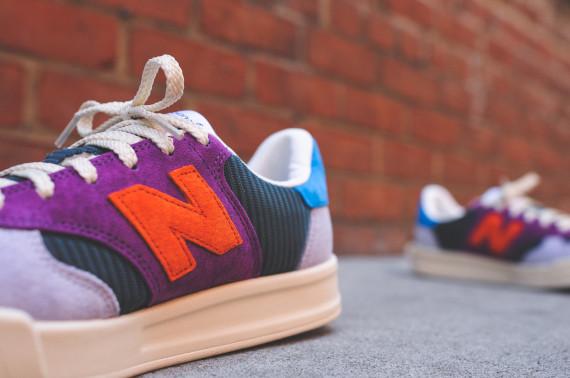 new-balance-24-kilates-sneakersnstuff-hanon-firmament-ct300-collection-102-570x378