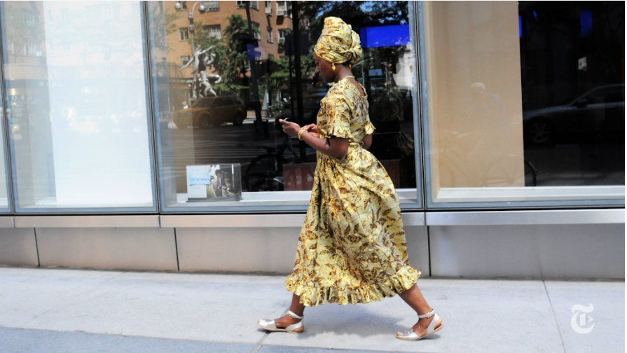 nytimes-bill-cunningham03