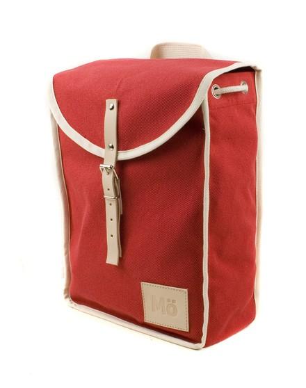pred-heap-backpack-326939