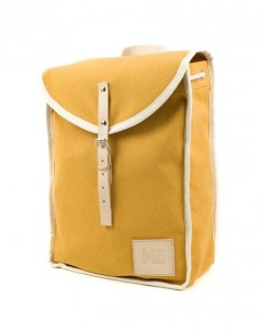 ryellow-heap-backpack-145581