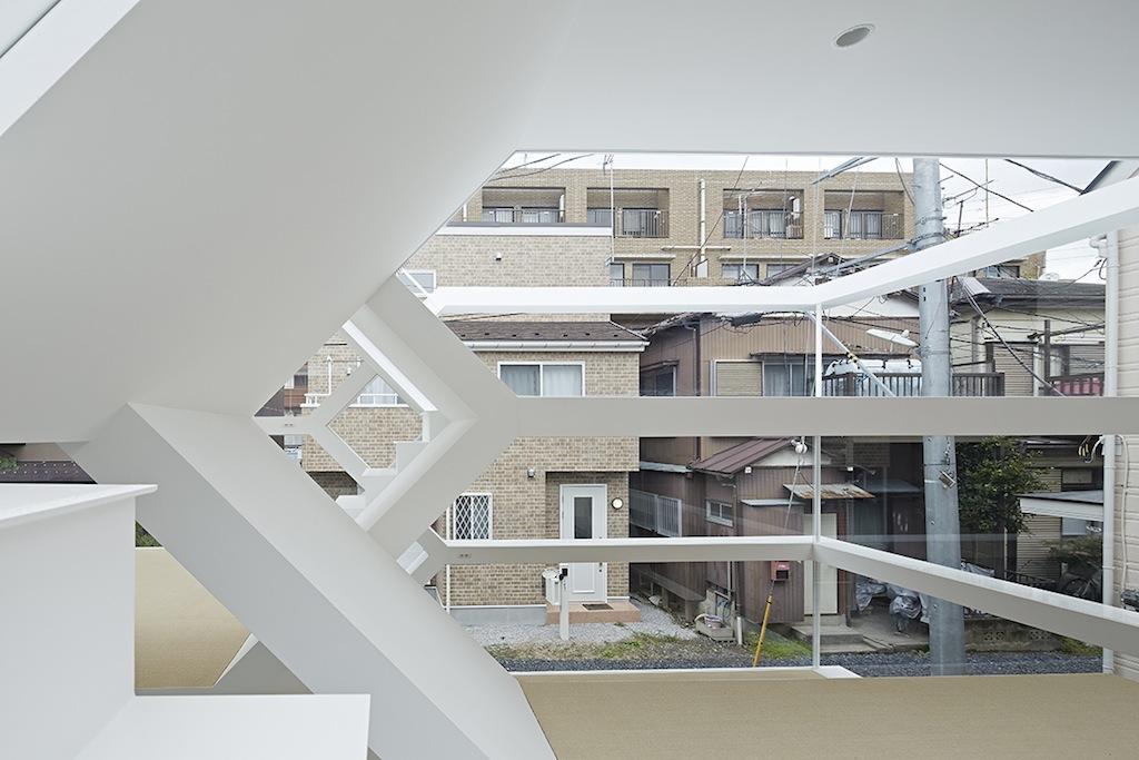 s-house13
