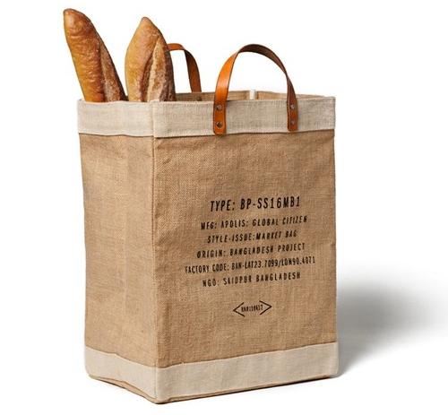 Apolis-Market Bag00