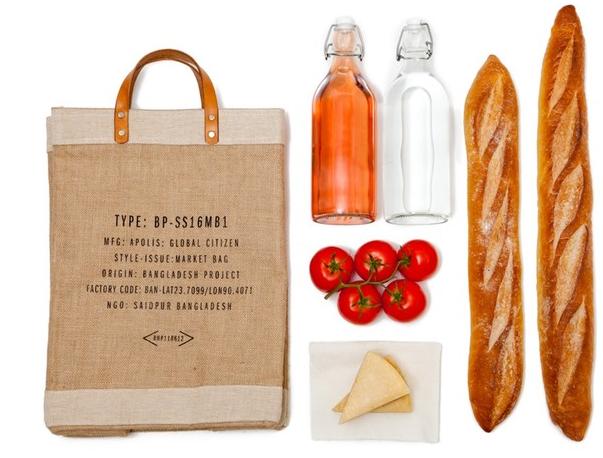 Apolis-Market Bag01