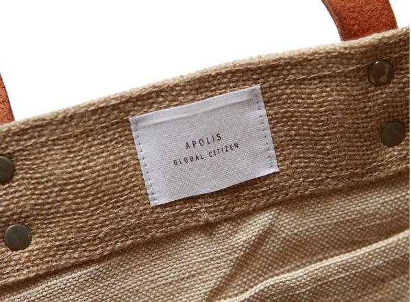 Apolis-Market Bag03