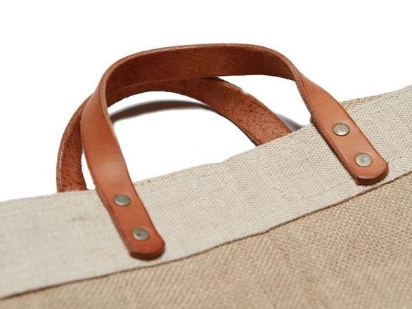 Apolis-Market Bag04