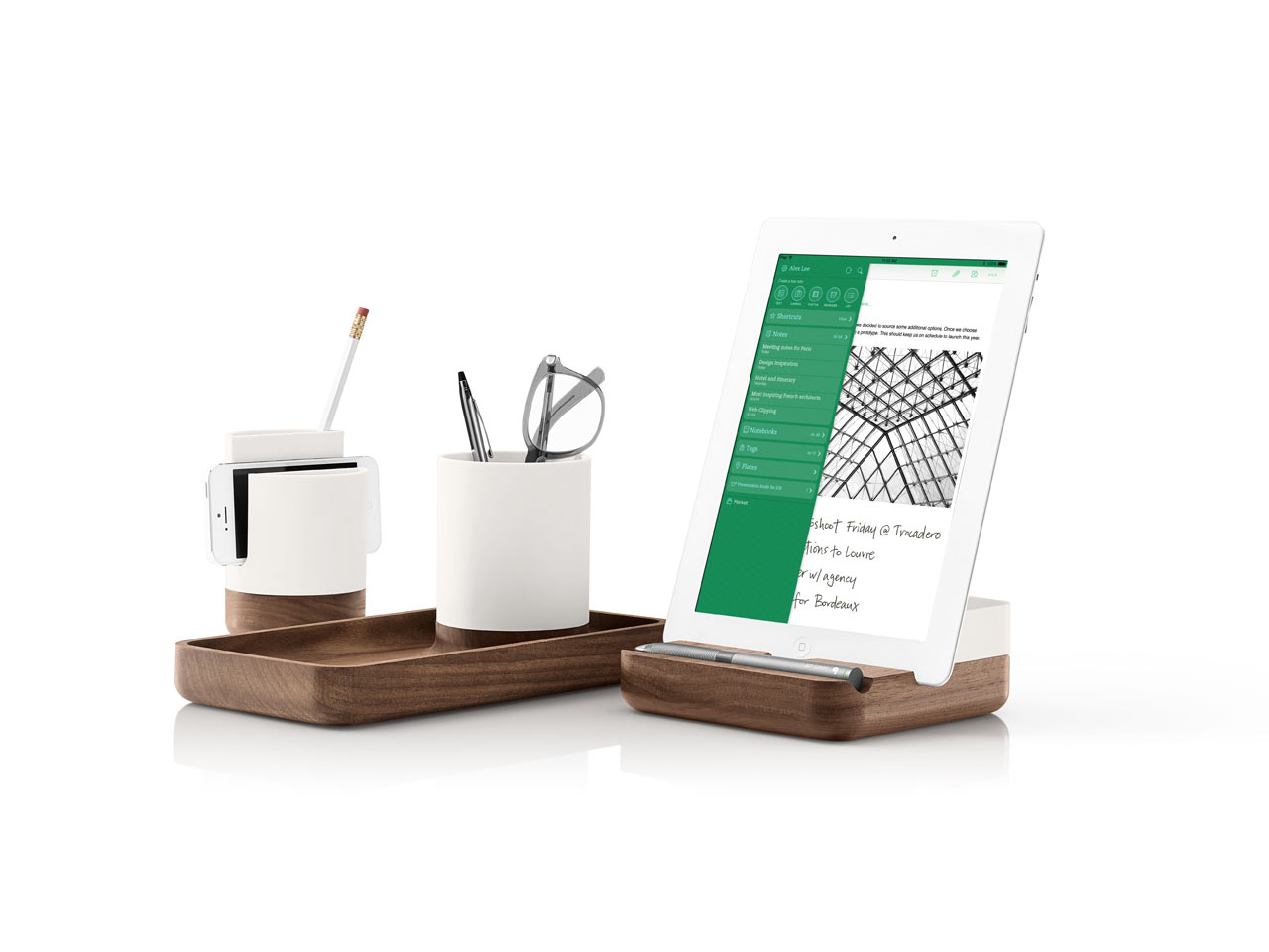 Pfeiffer-Collection-Evernote-Eric-Pfeiffer-1