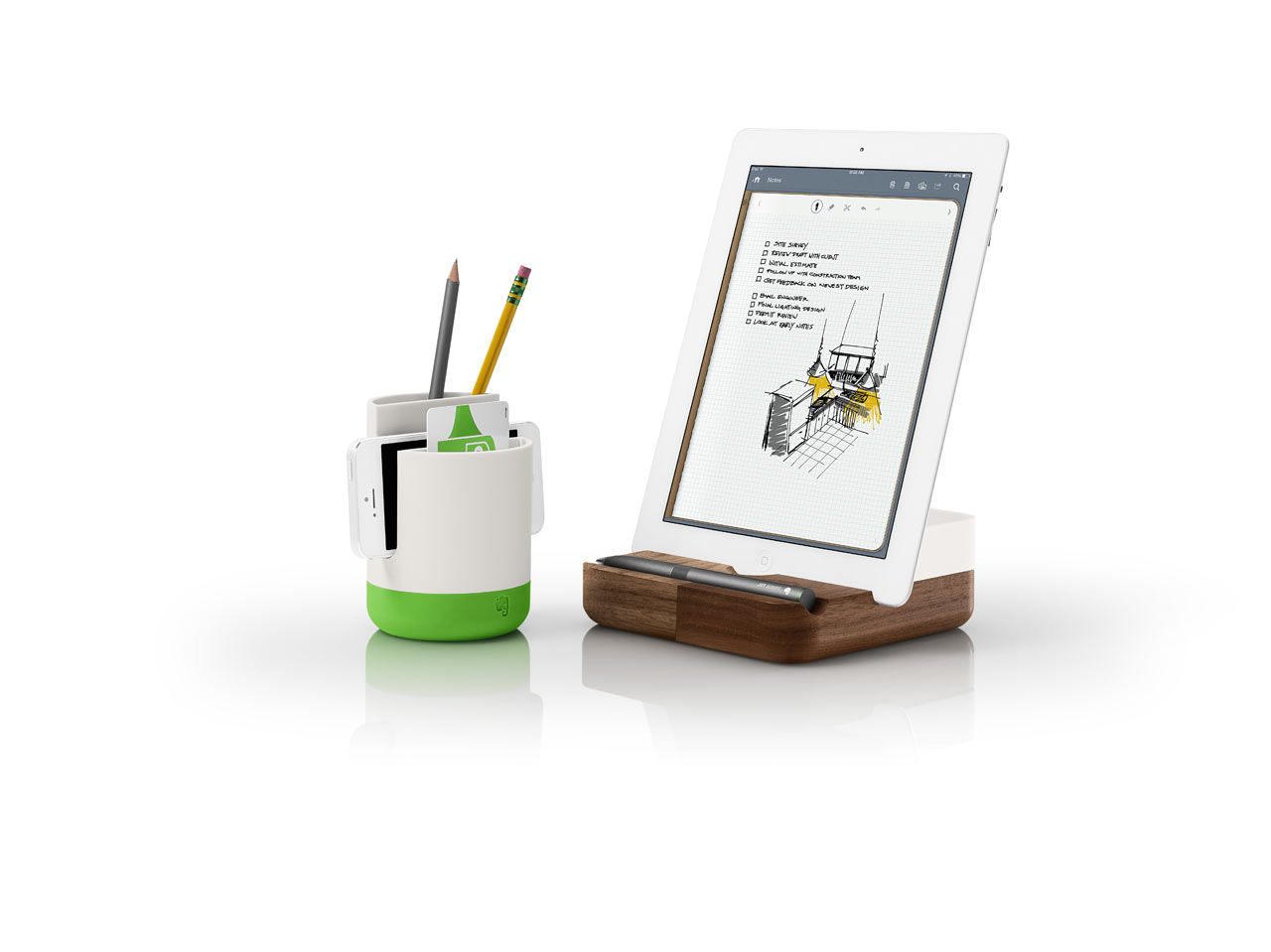 Pfeiffer-Collection-Evernote-Eric-Pfeiffer-3