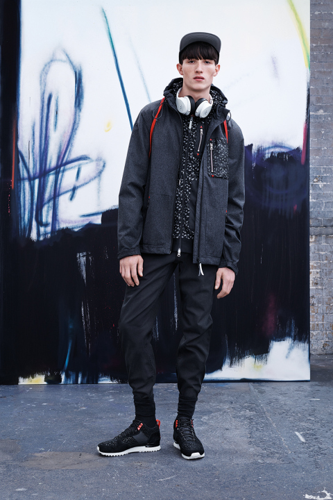 adidas-originals-2014-fall-winter-adventure-collection-2