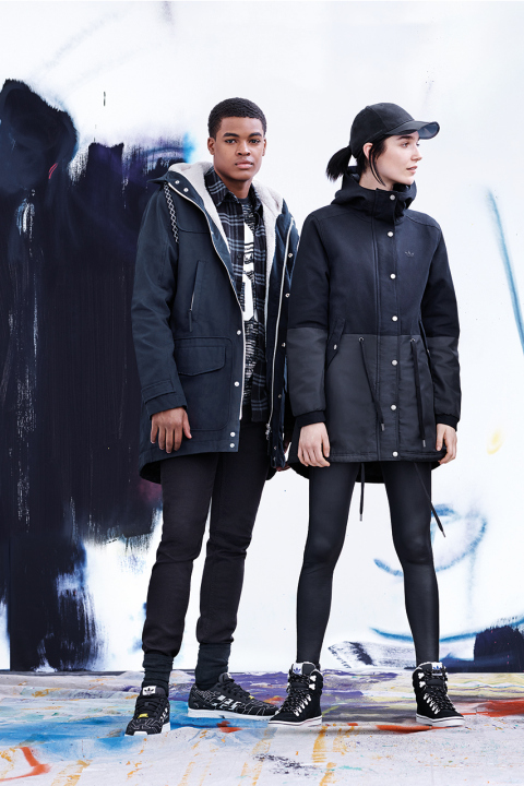 adidas-originals-2014-fall-winter-adventure-collection-3
