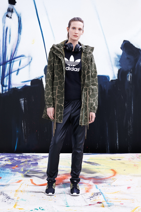 adidas-originals-2014-fall-winter-adventure-collection-4