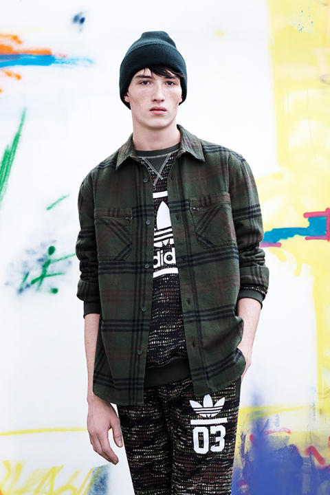 adidas-originals-2014-fall-winter-adventure-collection-8