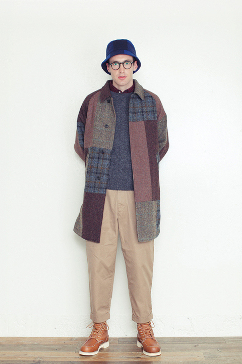 beams-plus-2014-fall-winter-frisco-ivy-lookbook-1