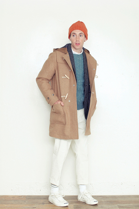 beams-plus-2014-fall-winter-frisco-ivy-lookbook-9