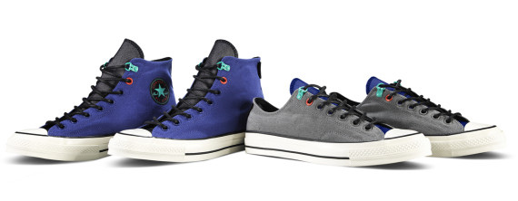 converse-all-star-chuck-70-polartec-02-570x222