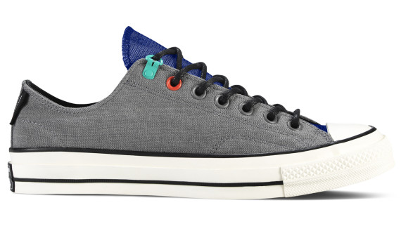 converse-all-star-chuck-70-polartec-08-570x329