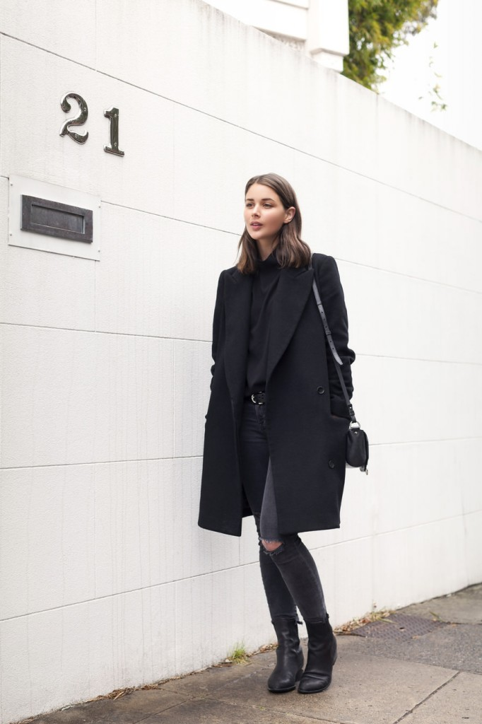 harper-and-harley_all-black-outfit_alexander-wang_fashion-blogger_2