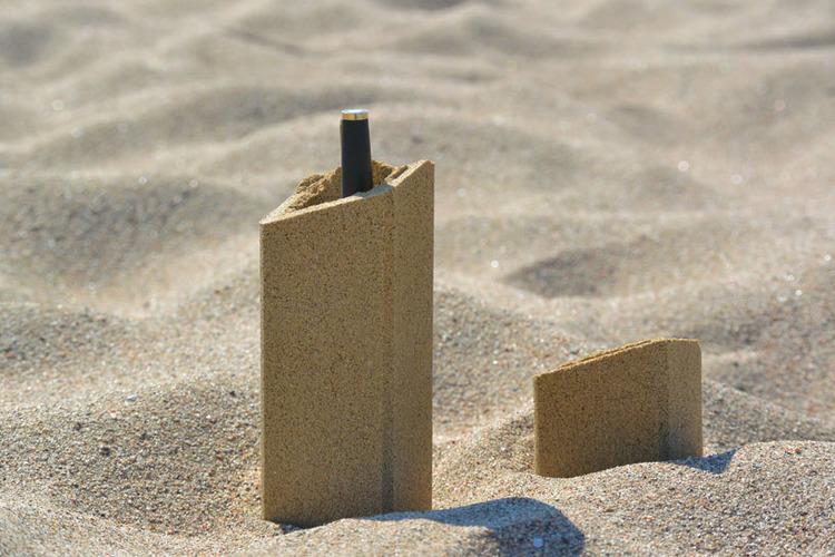 sand12