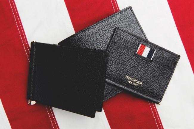 thom-browne-2014-fall-winter-accessories-1