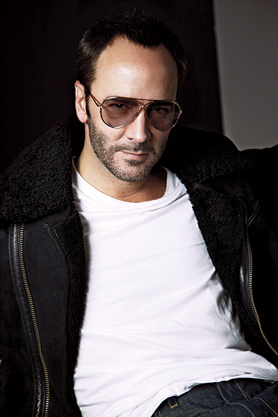 20Tom-Ford-0914-Most-Stylish-Designers