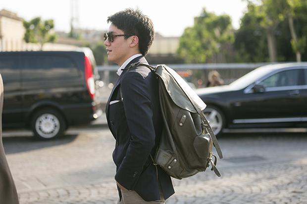 backpacks trend00