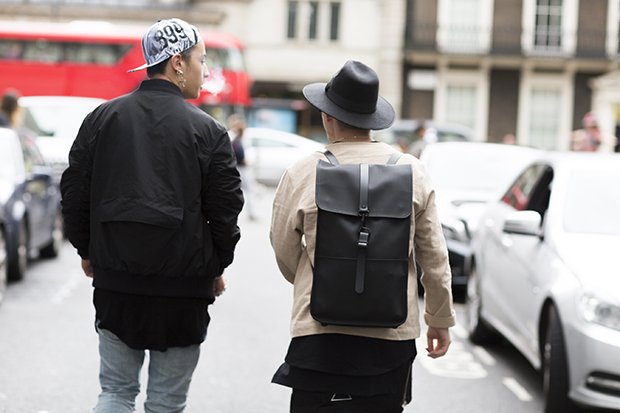 backpacks trend04