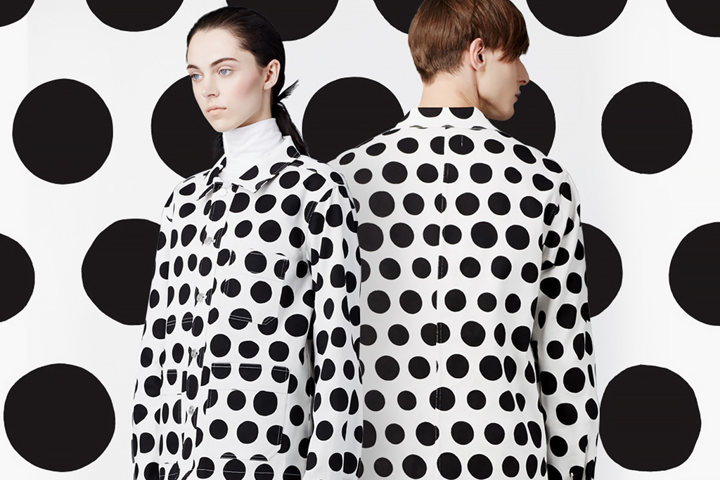 jonathan-horowitz-x-opening-ceremony-2014-fall-capsule-collection-1