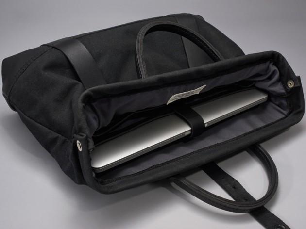 malle-london-smoke-bags-2014-06-630x472