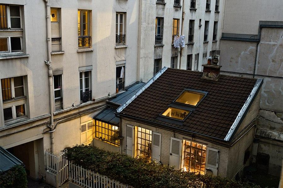 AD-Paris-GailAlbertHalaban03