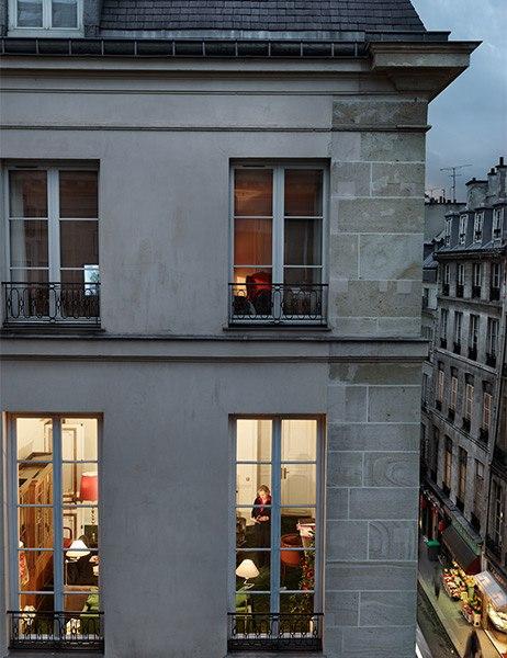 AD-Paris-GailAlbertHalaban06