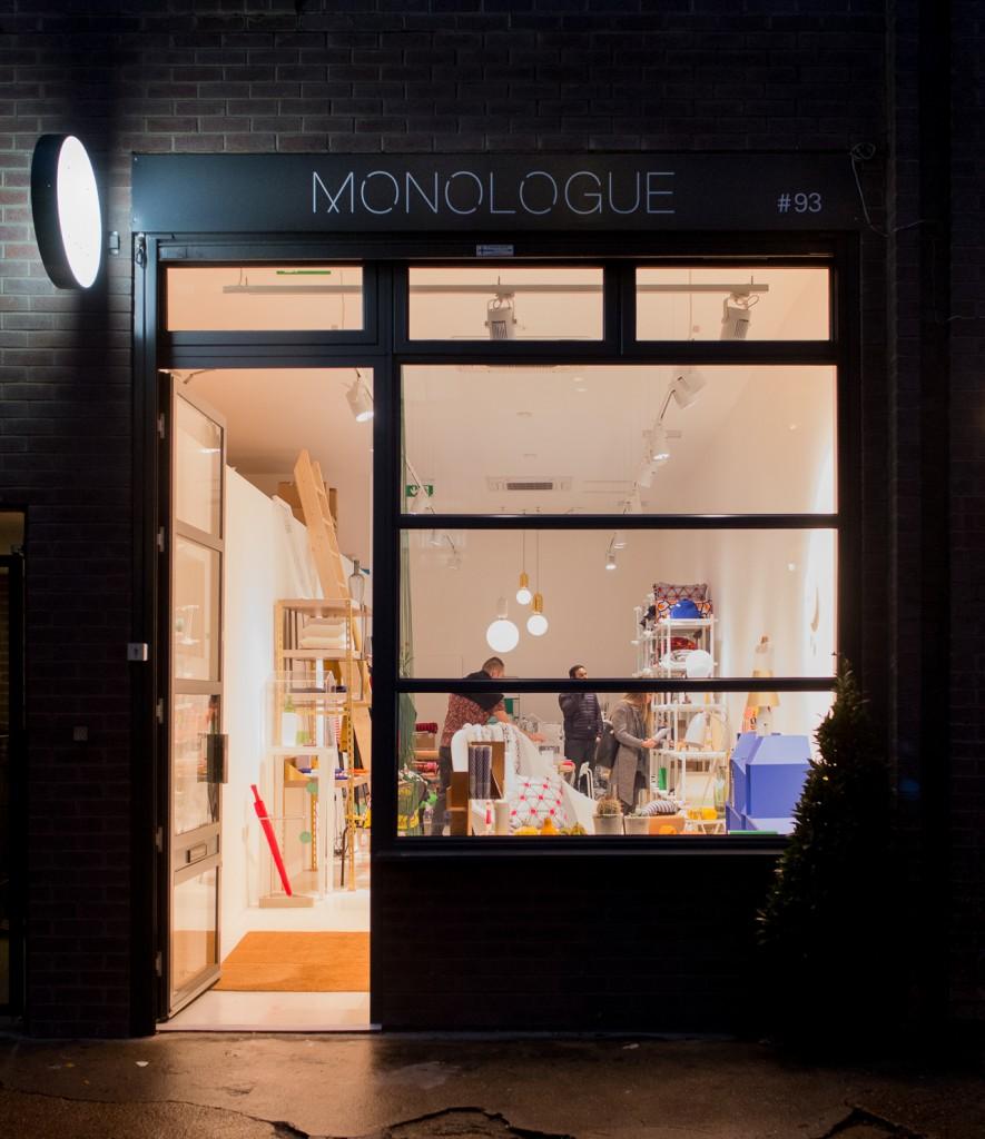 monologue6