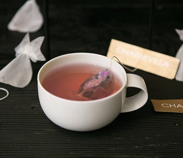 Goldfish-Tea-Bag-