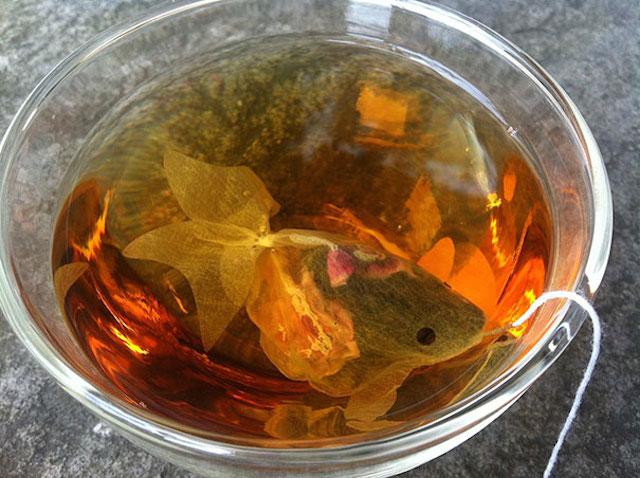 Goldfish-Tea-Bag-1
