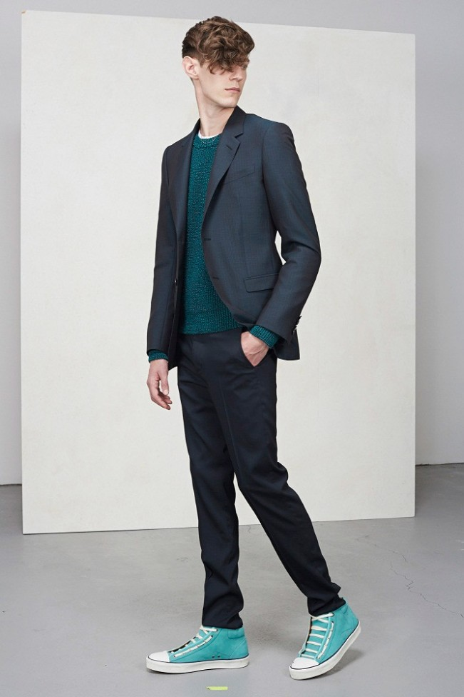 Lanvin-SS15-Pre-Collection_fy11